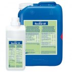 BODE LAT BACILLOL AF Alcohol-based rapid disinfectant, 1L